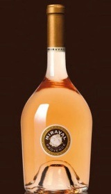 Rosé Features from Provence – Spring and Summer 2013