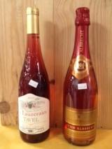 Thanksgiving Wine Selections – 2014's TopPicks!